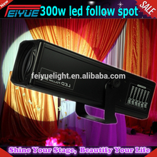 led theater step lighting led theater step lighting suppliers and