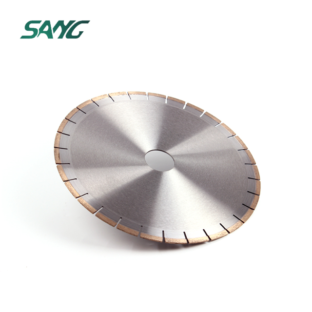 Hot sale cutting disc grinding wheel cut tool diamond saw blade