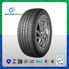 top quality china tyre low noise good tyre 215/35zr18