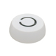 Bluetooth 5.0 BLE Beacon 5.0 compatible with iBeacon