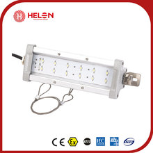 HLBY01 series explosion-proof high efficiency and energy saving LED fluorescent lamp