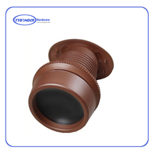 Plastic Door Viewer Door Eye USA hotsale door peephole