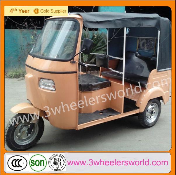 chongqing 150cc ape piaggio bajaj dreirad auto rikscha preis benzin bajaj dreirad hersteller. Black Bedroom Furniture Sets. Home Design Ideas