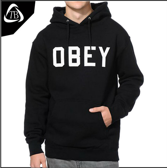 Cheap Hooded Sweatshirts Wholesale Pullover Hoodie, Cheap Hooded ...