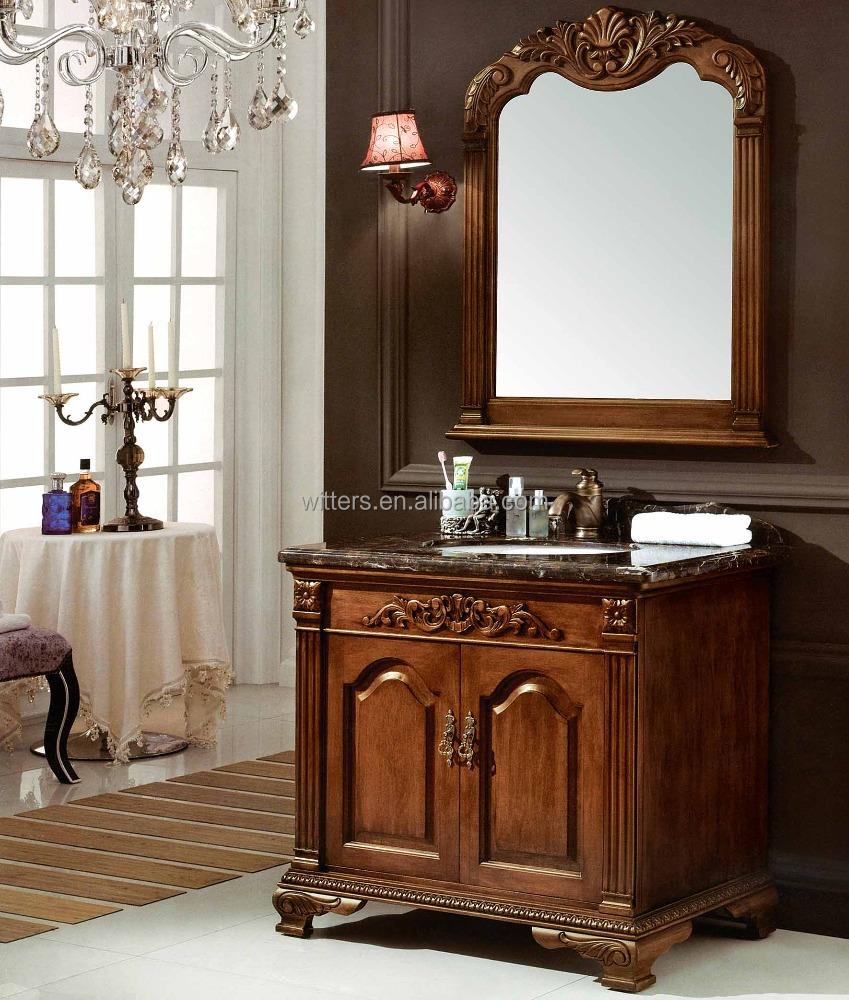 Salle De Bain Victorienne ~ salle de bain victorienne lunorme salle familiale au soussol dote