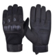 wholesale safety sap gloves quality tactical gear gloves police tactical gear