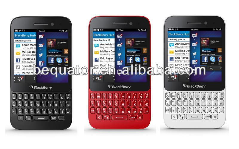 localizador de celulares para blackberry
