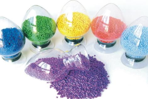 MS pc abs 配合プラスチック造粒機