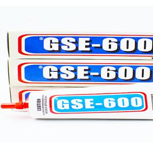 9ML E6000 Clear Adhesive Glue B7000 muti-purpose adhesive glue