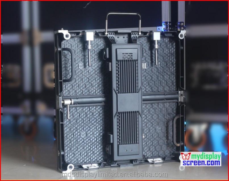 Led Display Panel Price,270-310usd,500mm*500mm,Rental Die-casting For Event  - Buy Led Display Panel Price Product on Alibaba com