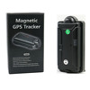 Cheap Price 5000mAh Waterproof Magnet Dismount Sensor Long Standby 900 days Vehicle GPS Tracker