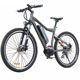 cheap mountain bike electric enduro bafang 500w e bike