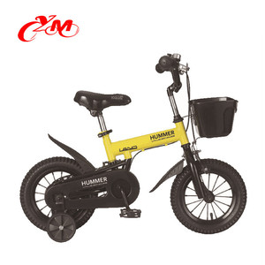 "2017 best sale cheap children bicycle/ kids bike of12"" 14""16""20"" inch/good quality kids bicycle"