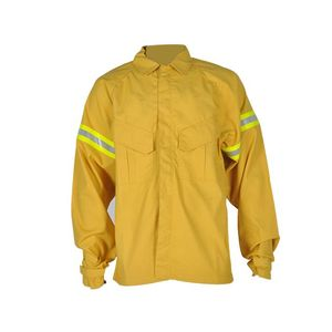 engineering work reflective uniform high visibility safety shirts
