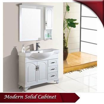 Pas Cher Salle De Bains Cabinet Armoires De Toilette En Bois Miroir Salle De Bains Vanit Buy