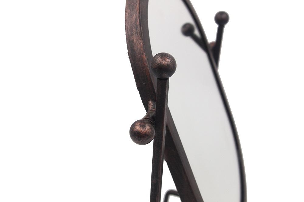Spiegel Make Up : Tischplatte spiegel make up top verkauf europa spiegel produkt id