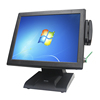 (POS8829-T) cheap 15 inch all-in-one touch screen pos terminal machine