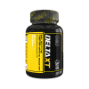 New Product Man Sports Delta XT Health Food Healthcare Supplement