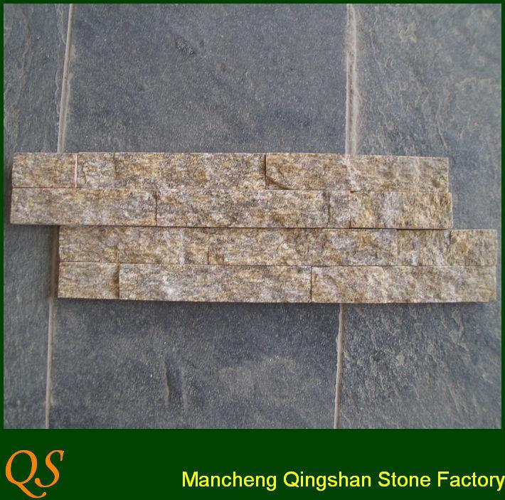 Decorativos de piedra paneles de pared pizarra - Paneles decorativos de piedra ...