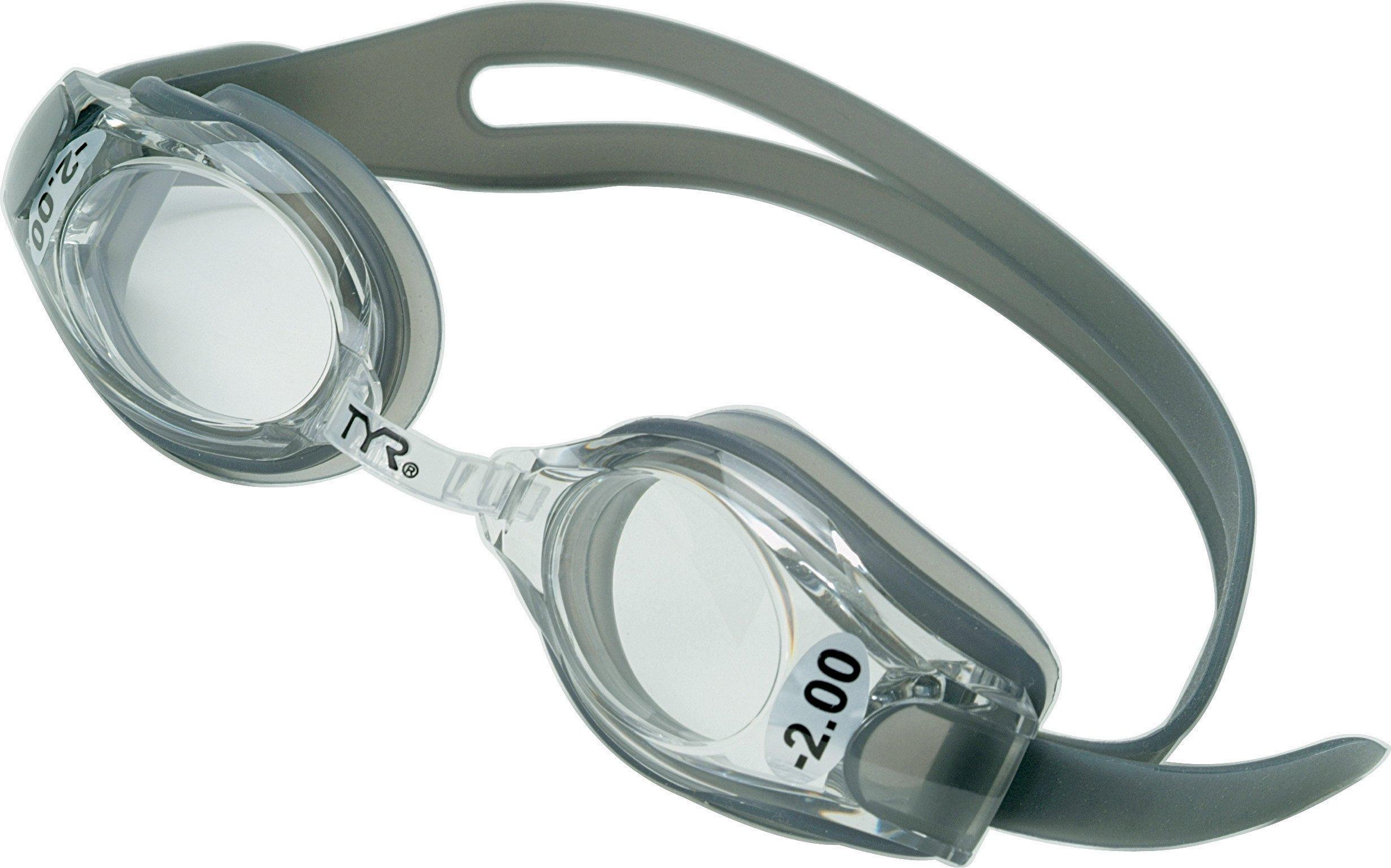 0521b9e02db1 TYR Corrective Optical Performance Goggle