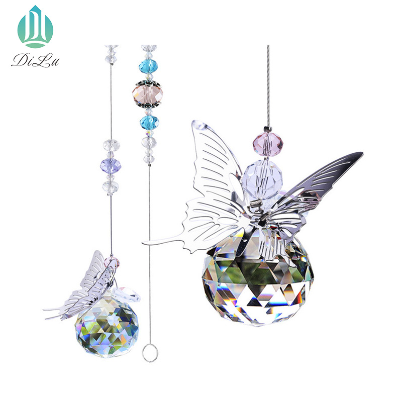 High quality cheaper chandelier crystal parts / crystal beads / crystal chandelier parts for chandelier crystal accessories