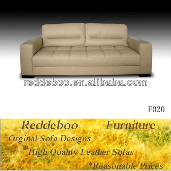 The mini sofas of mini sectional sofa living room furniture