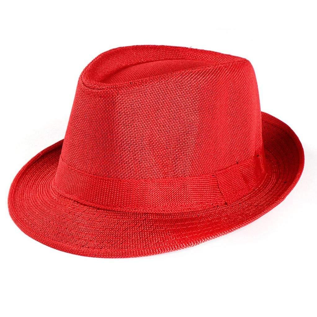 1fd3c0ff23eeb Get Quotations · Fedora Hat