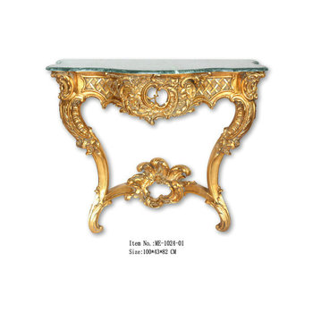 Green marble baroque wall cleat 2 leg console tables buy 2 leg green marble baroque wall cleat 2 leg console tables watchthetrailerfo