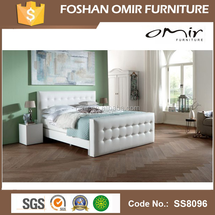 Wooden double deck bed wholesale beds suppliers dongguan for Cheap double deck bed