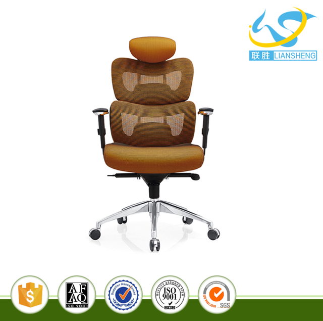 Ergonomische Bureaustoel Kniestoel.Promotie Knie Stoel Koop Knie Stoel Producten In Promotie En Items