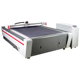 chinese cheapest automatic fabric vinyl plotter cutter
