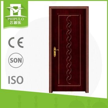 Latest Design Wooden Door Vents Interior Door With Hot Sale Buy