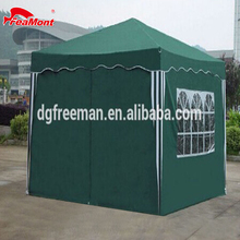 Outdoor <span class=keywords><strong>restaurant</strong></span> keuken <span class=keywords><strong>tent</strong></span>