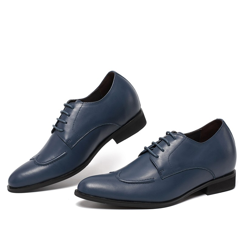 shoes 2017 mature leather manufacturers wholesale wpwP7