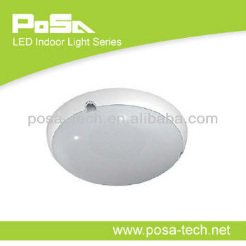 226w motion sensor round plastic ceiling light cover ps ml105 2 226w motion sensor round plastic ceiling light cover ps ml105 2 mozeypictures Images