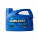 Sarlboro Multiple effect antifreeze anticongelante