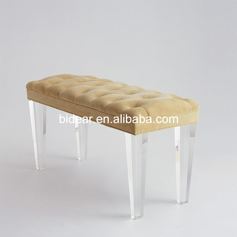 acrylic furniture legs acrylic furniture legs suppliers and manufacturers at alibabacom acrylic furniture legs