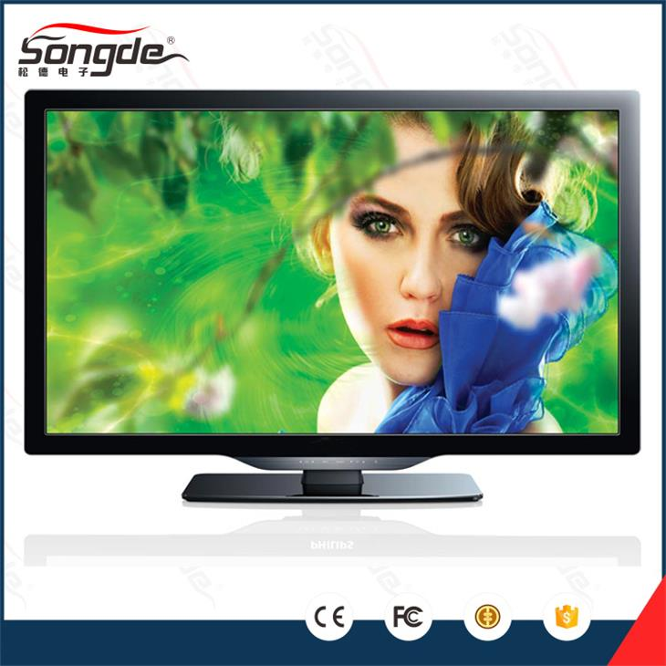 15 17 19 22 24 32 inch lcd used smart led second hand small size mini solar hd television