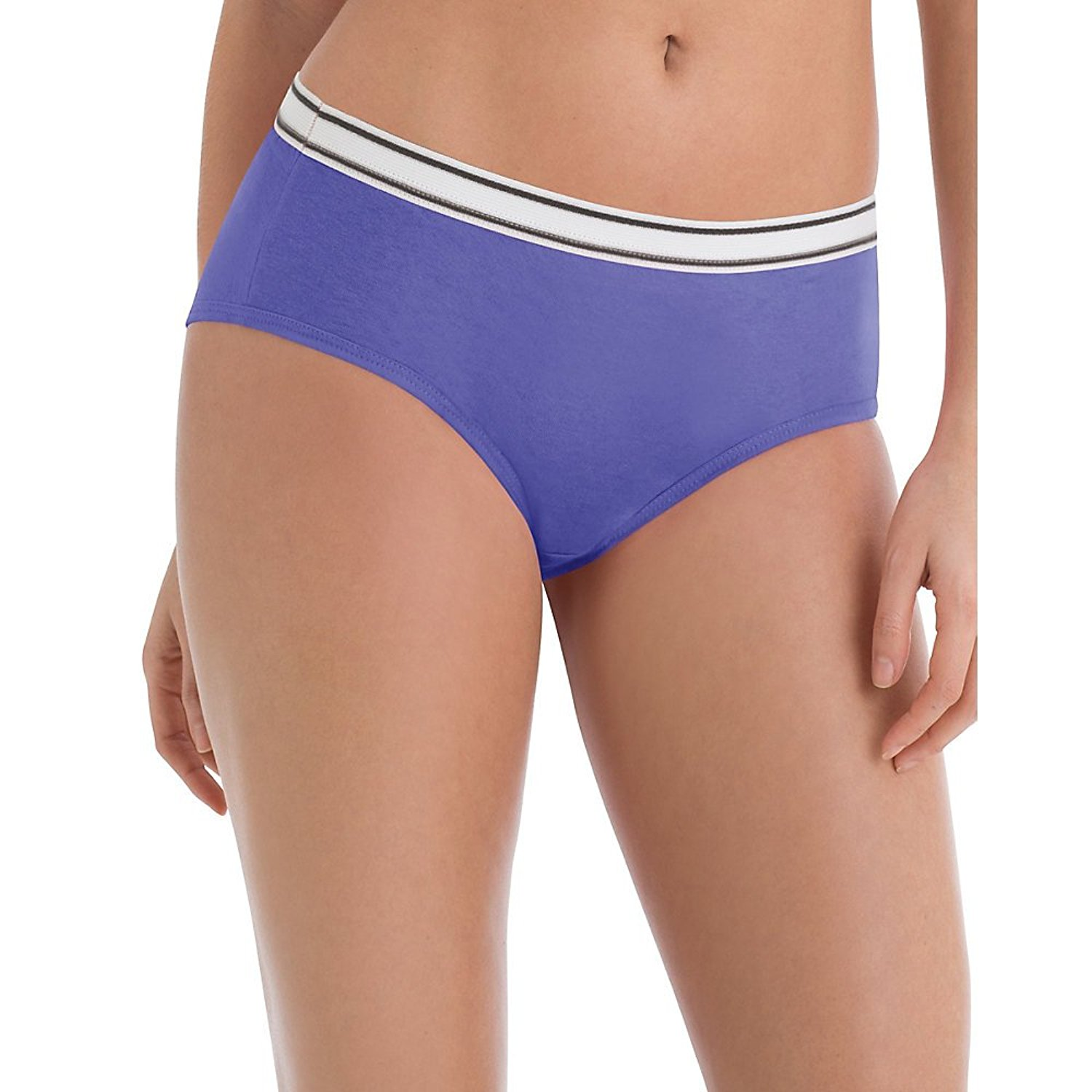 e3cbbbdd1903 Cheap Hanes Hipster Panties, find Hanes Hipster Panties deals on ...