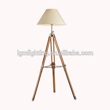 Decorative Lamp For Living Room Sofa Standing Lamp Part 57