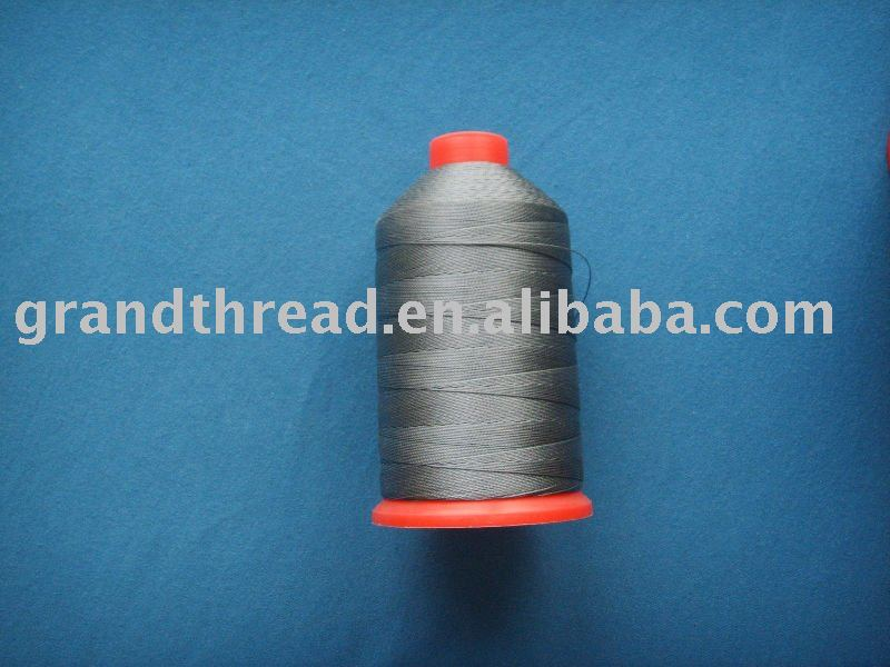 V135 Polyester Bonded Thread