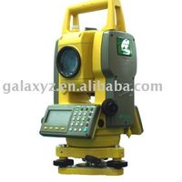 TOPCON TOTAL STATION GTS-102N TOTAL STATION