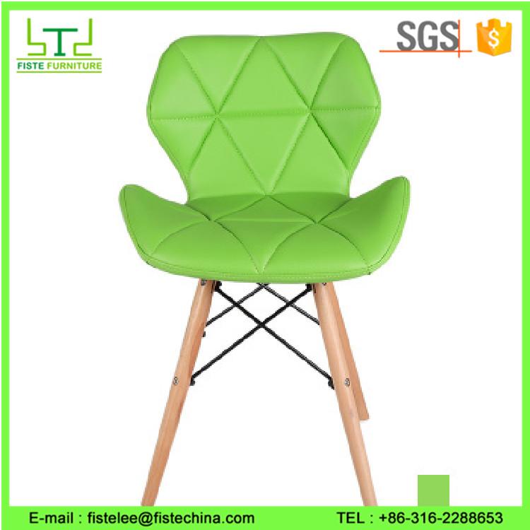 China Cheap Chiavari Chair Cover