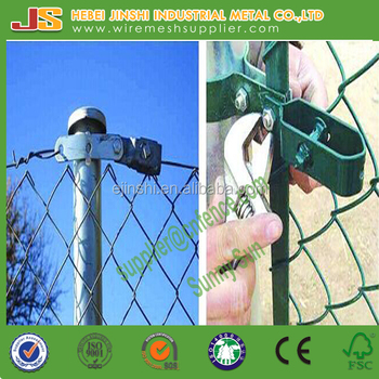 Professional Factory High Quality Chain Link Fence Wire Strainer ...