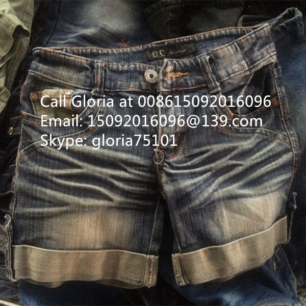 Shop online men's denim jeans, high-waist jeans, low-rise jeans, skinny jeans online. Pick from a wide range of branded jeans available in various colors & sizes @Trends.