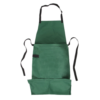 Harvest Bag Apple Fruit Picking Bag Fruit Harvest Apron Gardening Workers Kitchen Apron