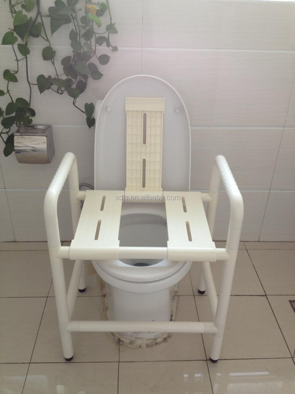 Elderly And Disabled Hip Bath Chair - Buy Hip Bath Chair,Disabled ...