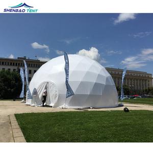 & Mega Dome Tent Wholesale Tent Suppliers - Alibaba