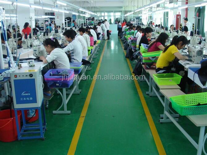 名前ブランドランニングエアメッシュファッション男性と女性スケートスポーツ靴仕入れ・メーカー・工場