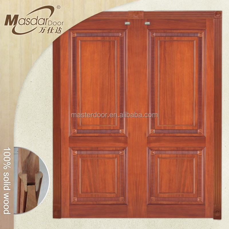 Church Doors For Sale Church Doors For Sale Suppliers and Manufacturers at Alibaba.com & Church Doors For Sale Church Doors For Sale Suppliers and ... pezcame.com